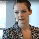 Rebekah Karns