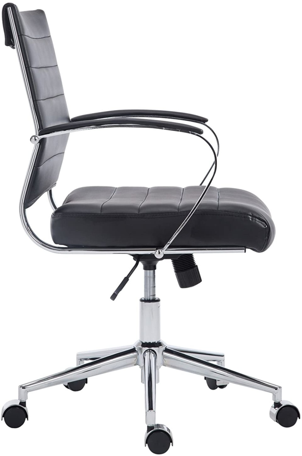Poly and Bark Tremaine - Best Office Chairs