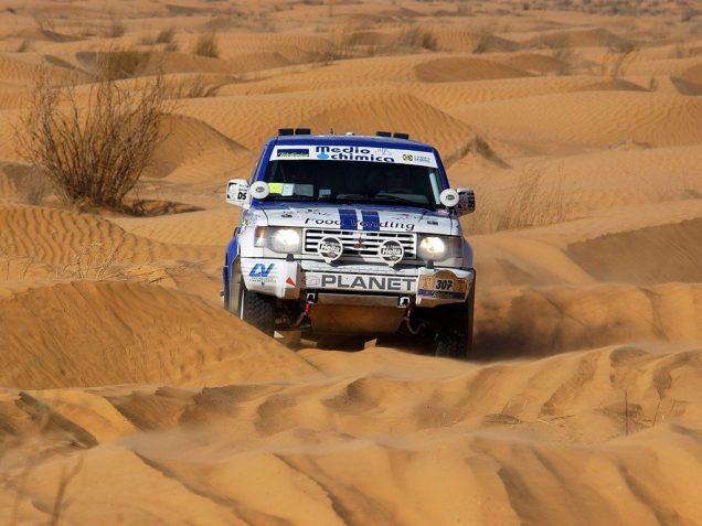 mitsubishi_pajero_montero_rally-car_2