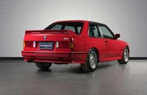 BMW-M3-CAR-2