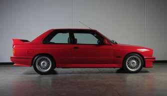 BMW-M3-CAR-7