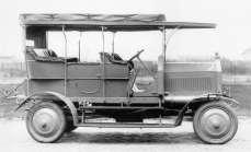 DaimlerChrysler AG, CC BY-SA 3.0, Link