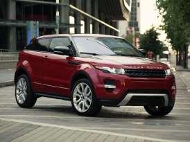 autowp.ru_range_rover_evoque_coupe_dynamic_us-spec_3