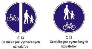cesticka-pre-chodcov-a-cyklistov-20160908121743