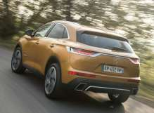 ds_7_crossback_26