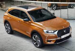 ds_7_crossback_9
