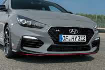 All-New Hyundai i30 Fastback N (5)