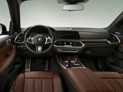P90320134_highRes_the-new-bmw-x5-xdriv