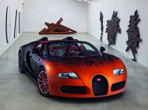 bugatti_veyron_grand_sport_roadster_venet_18