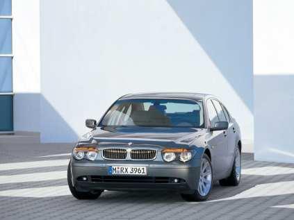 10 dôkazov, že nemecké auto neznamená vždy nemeckú kvalitu