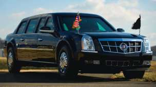 GPA02-09_US_SecretService_press_release_2009_Limousine_Page_3_Image_(cropped)