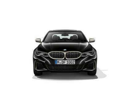 P90329415_highRes_the-all-new-bmw-3-se