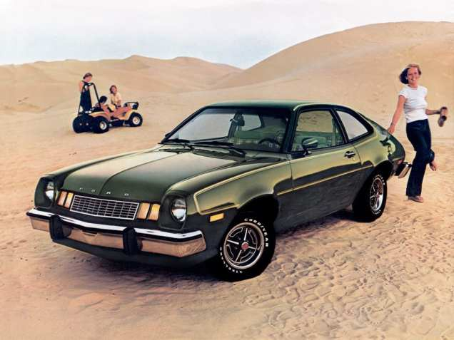 autowp.ru_ford_pinto_1