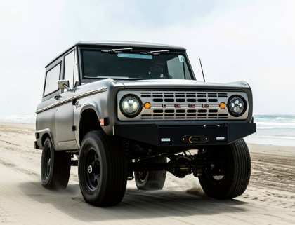 icon_ford_bronco