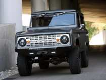 icon_ford_bronco_1