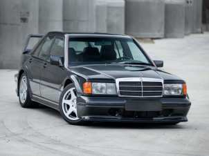mercedes-benz_190_e_2.5-16_evolution_ii_6