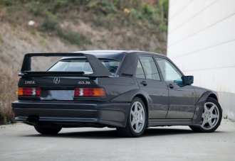 mercedes-benz_190_e_2.5-16_evolution_ii_7