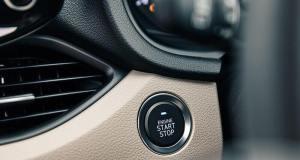 Krádeže áut: Sú autá čoraz prívetivejšie voči zlodejom?