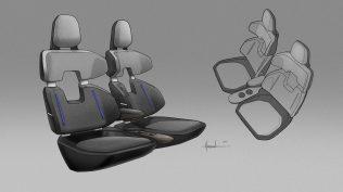 Hyundai-Uber_09_nologo
