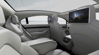 sony-elektromobil