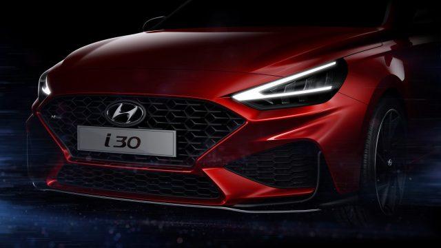 hyundai-i30-facelift-2020