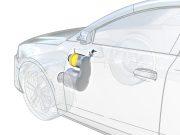 vitesco technologies katalyzátor startstop.sk auto
