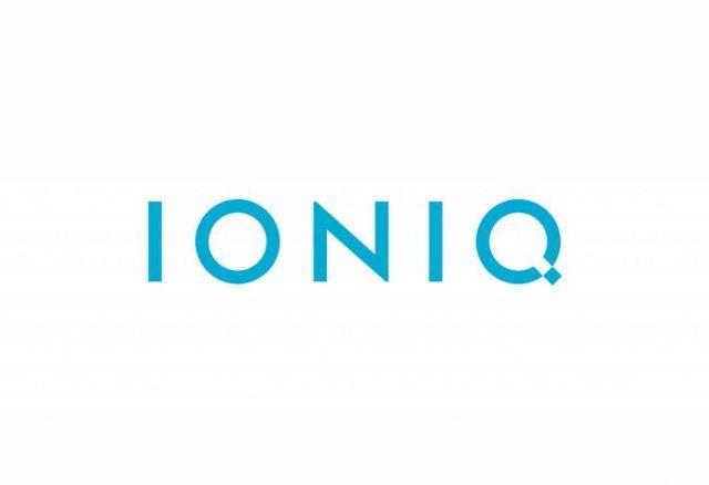 Ioniq – nová značka pre elektrické vozidlá, ako inak, od Hyundaiu