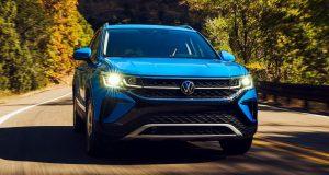 Volkswagen-Taos-2022-1280-07