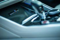 20201028_RemmyPhoto_BMW_X5M_Competition_66
