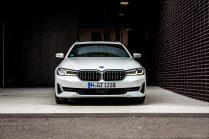 bmw-520d-touring-5-5er-bmw5- kombi-combi-baotžina-kufor-kluc-smart-kluce-parkovanie-2659