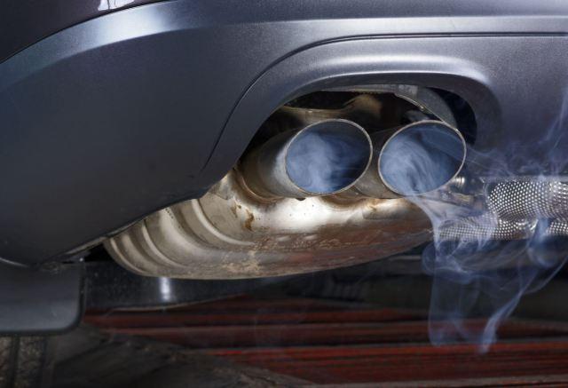 Norma Euro 7 má nesplniteľné požiadavky, je to koniec spaľovacích motorov?