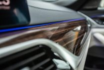 20201123_RemmyPhoto_BMW_5series_29