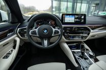 20201123_RemmyPhoto_BMW_5series_35