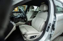 20201123_RemmyPhoto_BMW_5series_43