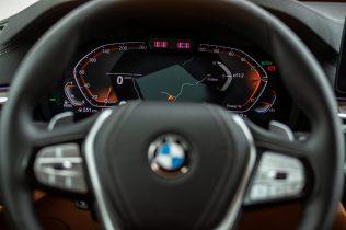 20201202_RemmyPhoto_BMW_630dGT_95
