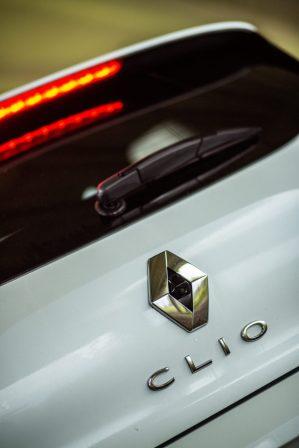 20201211_RemmyPhoto_Renault_Clio_17
