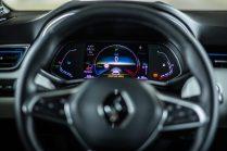 20201211_RemmyPhoto_Renault_Clio_39