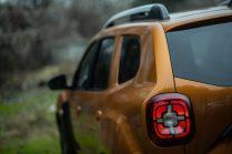 20210110_RemmyPhoto_Dacia_Duster_11