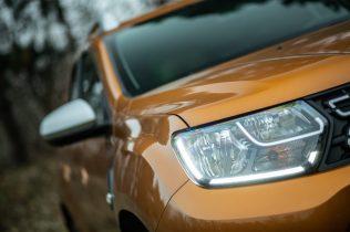 20210110_RemmyPhoto_Dacia_Duster_17
