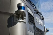 scania-kamion-kamiony-autonomne-dialnica-dialnice-cesta (3)