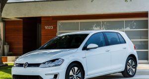 Volkswagen Golf skončil v USA po 47 rokoch