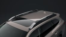 21OUTBACK_Touring_Roof_rails