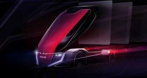 Volkswagen Trinity ukazuje, ako bude vyzerať budúcnosť luxusných áut