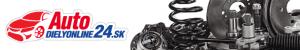 autodielyonline24.sk är användbart för alla bilentusiaster
