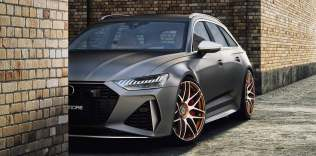 tuning-rs6-2020