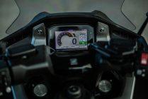 20210523_RemmyPhoto_Honda_Forza750_11