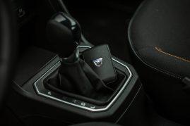 20210525_RemmyPhoto_Dacia_Sandero_15