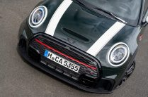 96-mini-jcw-anniversary-official-images-nose