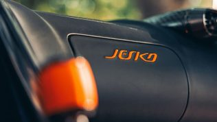 Koenigsegg Jesko 2021 official-4