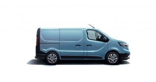 2021 - New Renault Trafic (10)